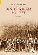 Hill, Peter - Rockingham Forest - 9780752436401 - V9780752436401