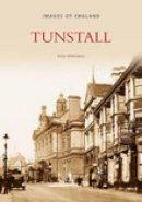 Henshall, Don - Tunstall - 9780752437217 - V9780752437217