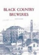 Mckenna - Black Country Breweries - 9780752437224 - V9780752437224