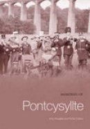 Amy Douglas (author) - Memories of Pontcysyllte - 9780752437705 - V9780752437705