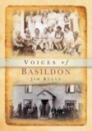 Reeve, Jim - Memories of Basildon - 9780752438191 - V9780752438191