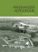 Packham - Panshanger Aerodrome - 9780752439174 - V9780752439174