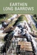 Field - Earthen Long Barrows - 9780752440132 - V9780752440132