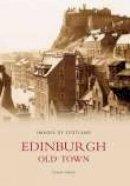 Varga, Susan - Edinburgh Old Town - 9780752440835 - V9780752440835