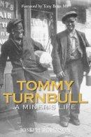 Robinson, Joseph - Tommy Turnbull - 9780752442136 - V9780752442136