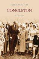 Alcock - Congleton (Images of England) - 9780752442792 - V9780752442792