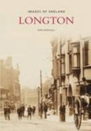 Henshall, Don - Longton - 9780752444994 - V9780752444994