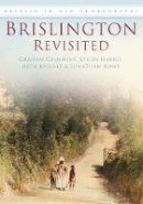 Crimmins - Brislington Revisited - 9780752445557 - V9780752445557