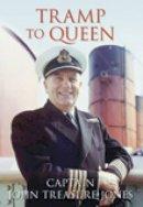 Treasure Jones, John Captain - Tramp to Queen - 9780752446257 - V9780752446257