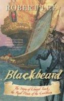 Lee, Robert E. - Blackbeard - 9780752447278 - V9780752447278