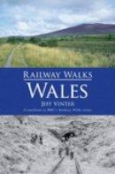 Vinter, Jeff - Railway Walks - 9780752449340 - V9780752449340
