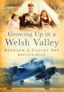 Hosie, Bronwen - Growing Up in a Welsh Valley: Beneath a Valley Sky - 9780752451633 - V9780752451633