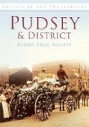 Pudsey Civic Society - Pudsey - 9780752453170 - V9780752453170
