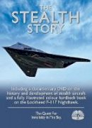 Christopher, John - The Stealth Story - 9780752459813 - V9780752459813