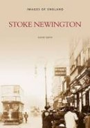 Smith, Gavin - Stoke Newington - 9780752463063 - V9780752463063