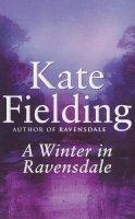 Fielding, Kate - Ravensdale - 9780752816265 - KRF0018116