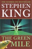 King, Stephen - The Green Mile - 9780752821467 - KTJ0037720