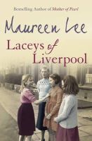 - Laceys Of Liverpool - 9780752844039 - V9780752844039