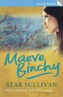 Binchy, Maeve - Star Sullivan - 9780752879543 - V9780752879543