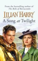 Harry, Lilian - A Song at Twilight - 9780752881256 - KLJ0000227