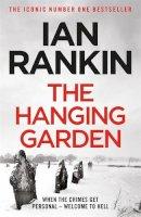 Rankin, Ian - Hanging Garden - 9780752883618 - 9780752883618