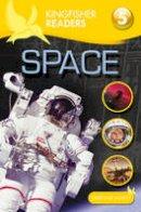 Harrison, James - Space (Kingfisher Readers Level 5) - 9780753430675 - V9780753430675