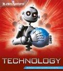 Kent, Peter - Technology (Navigators) - 9780753433348 - V9780753433348
