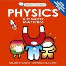 Green, Dan - Basher Science: Physics - 9780753437513 - V9780753437513