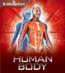 Waters, Frank and Dempsey, Michael - Human Body - 9780753439890 - V9780753439890