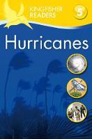 Oxlade, Chris - Kingfisher Readers: Hurricanes (Level 5: Reading Fluently) - 9780753441046 - V9780753441046