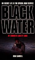 Camsell, Don - Black Water: By Strength and by Guile - 9780753505120 - V9780753505120