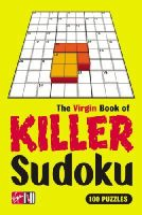 Various - Killer Sudoku - 9780753511589 - V9780753511589
