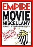Empire Magazine -