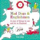 Jones, Tom - Mad Dogs and Englishmen - 9780753541746 - V9780753541746