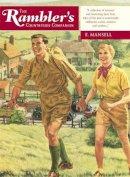 E. Mansell - The Rambler's Countryside Companion - 9780753719749 - KRF0019322