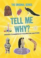 Octopus Books - Tell Me Why? (Tell Me Series) - 9780753729250 - V9780753729250