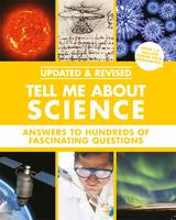 NA - Tell Me About Science - 9780753730300 - KRA0001878