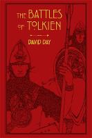 Day, David - The Battles of Tolkien - 9780753731093 - V9780753731093