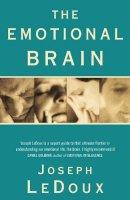 Joseph Ledoux - Emotional Brain - 9780753806708 - V9780753806708