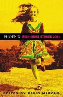 - Irish Short Stories (Phoenix Irish Short Stories) - 9780753813041 - KSC0002772