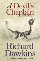 Richard Dawkins        - A Devil's Chaplain: Selected Writings - 9780753817506 - V9780753817506