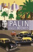Palin, Michael - Around the World in Eighty Days - 9780753823248 - V9780753823248