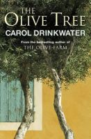 Drinkwater, Carol - The Olive Tree - 9780753826126 - V9780753826126