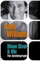 Andy Williams -