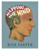 Carter, Rita - Mapping the Mind - 9780753827956 - V9780753827956