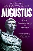 - Augustus: From Revolutionary to Emperor - 9780753829158 - V9780753829158