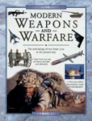 Fowler, Will - EXPL HIST MODERN WEAPONS - 9780754804536 - V9780754804536