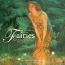O'Brien, Christine - A Book of Fairies: An Anthology of Paintings, Prose and Poems - 9780754825470 - V9780754825470