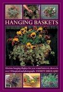 Mikolajski, Andrew - Hanging Baskets - 9780754827467 - V9780754827467