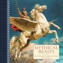 Steve Dobell - Mythical Beasts - 9780754829065 - KOC0028088